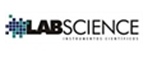 LabScience